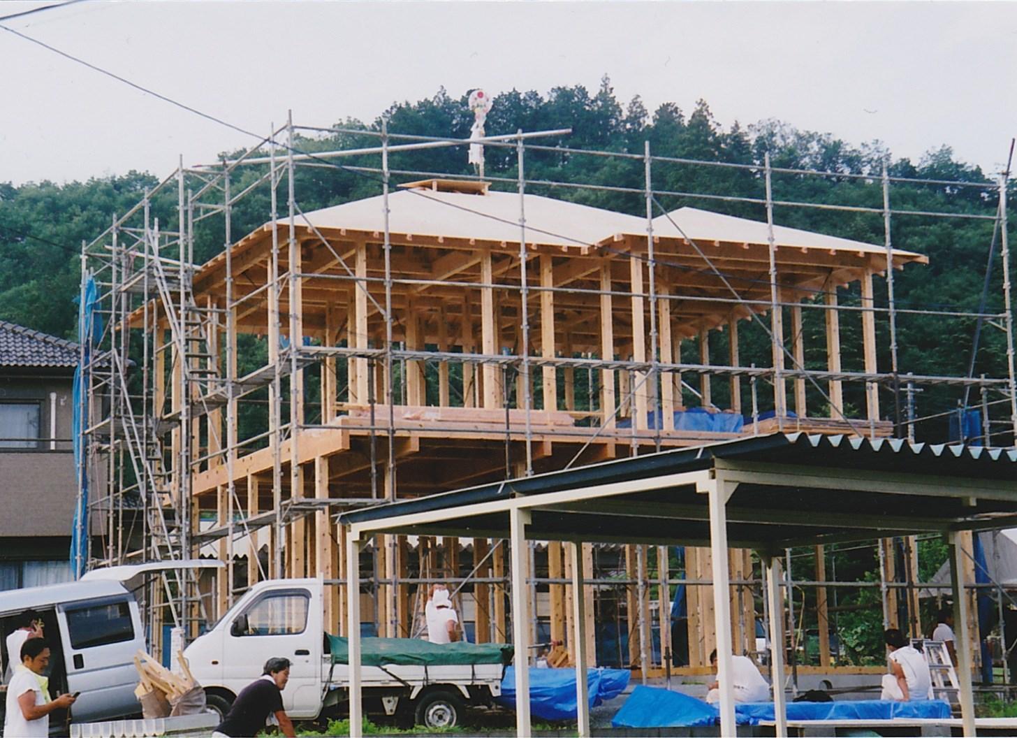 http://yamashige-housing.com/news/IMG_20130730_0002.jpg