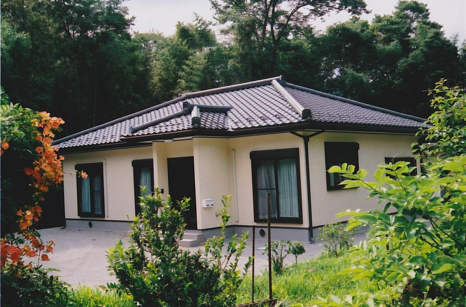 http://yamashige-housing.com/news/IMG_20130805_0007.jpg