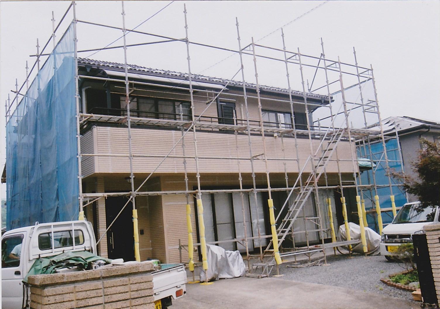 http://yamashige-housing.com/news/IMG_20130805_0009.jpg