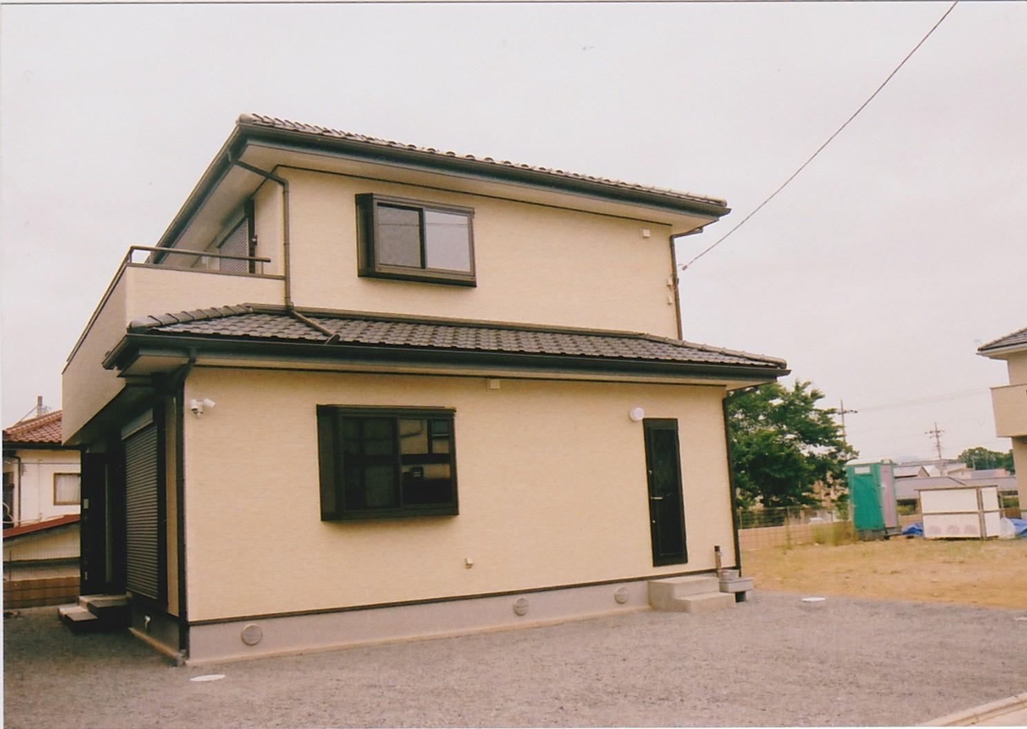 http://yamashige-housing.com/news/IMG_20130805_0010.jpg