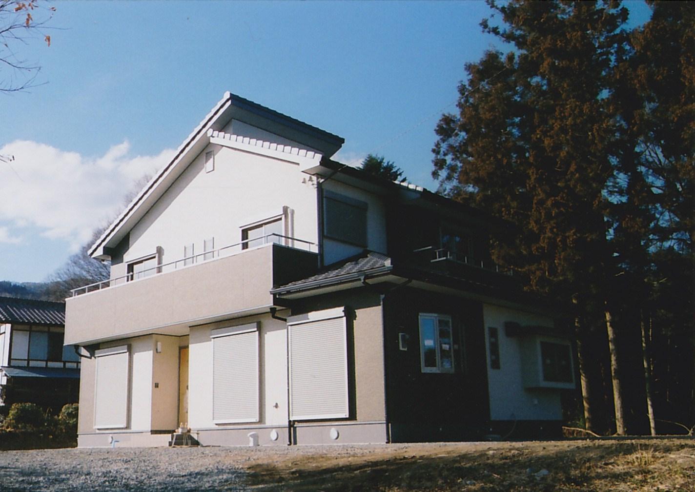 http://yamashige-housing.com/works/IMG_20130719_0002.jpg
