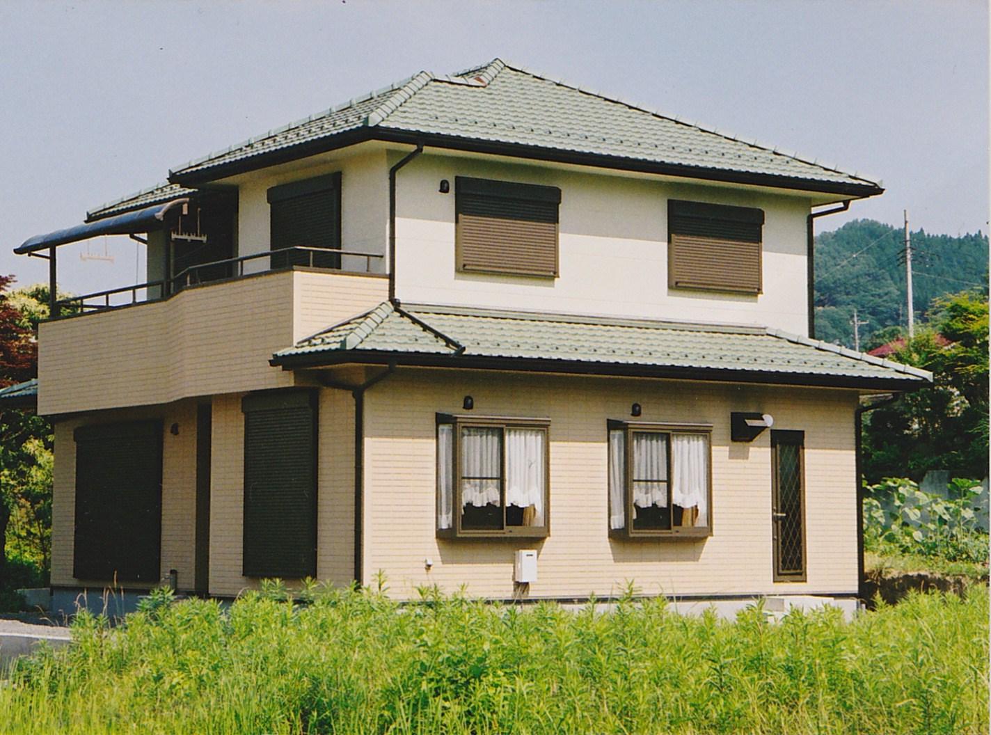 http://yamashige-housing.com/works/IMG_20130719_0003.jpg