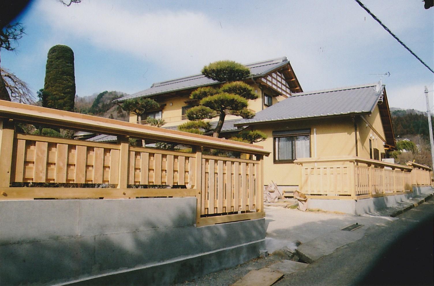 http://yamashige-housing.com/works/IMG_20130719_0004.jpg