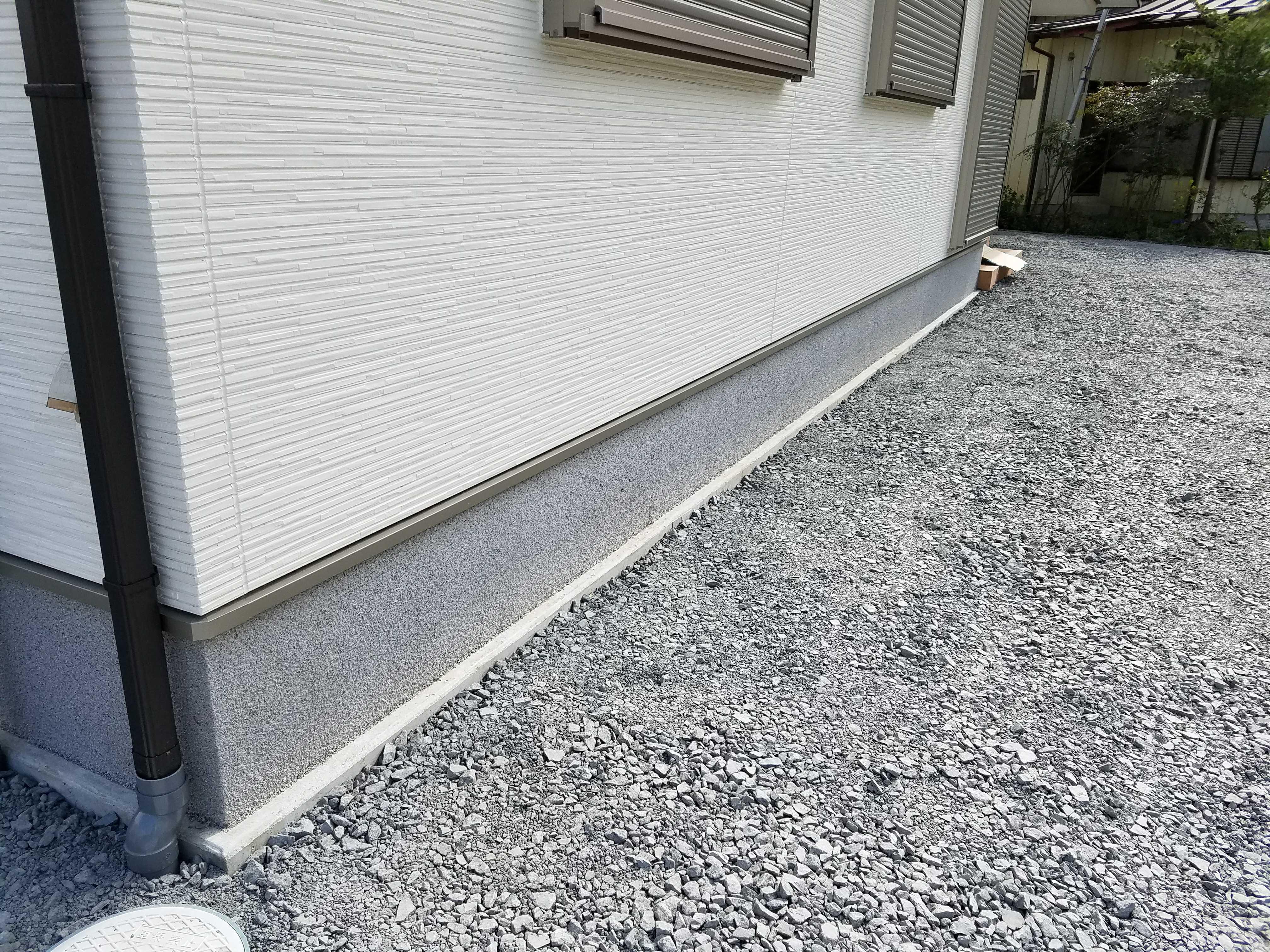 横瀬町T様邸